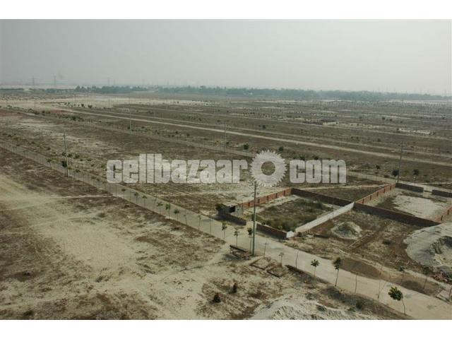 3 Katha Plot For Sale - 2/2