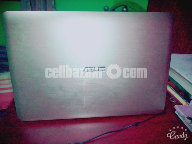 Asus laptop with warranty - 3/3