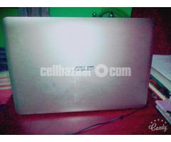 Asus laptop with warranty - Image 3/3