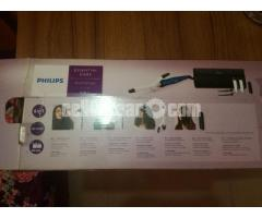 Hair straightener ( phillips HP 8698)
