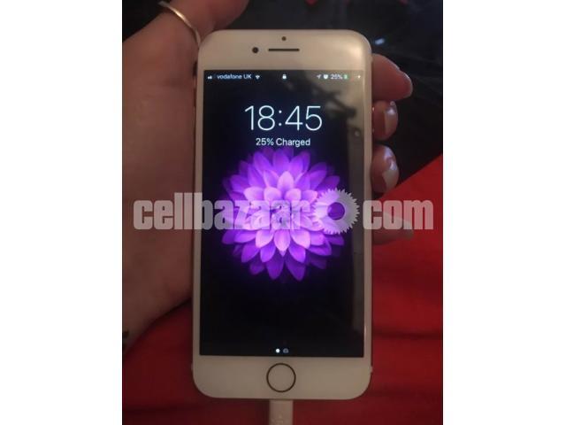 iPhone 7 - 1/3