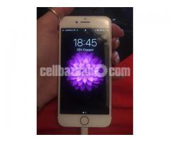 iPhone 7 - Image 1/3