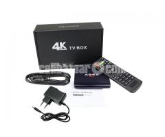 A95X R1 Smart Android 7.1.2 TV Box - Image 5/5