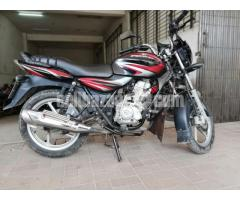 discover 125cc disc 2016 model - Image 1/5