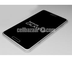 Samsung S6 RAM 3GB 32GB INTACT BOX - Image 4/5