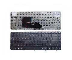HP 242 G1 728186-001 LAPTOP KEYBOARD US ENGLISH BLACK