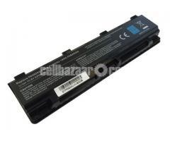 TOSHIBA PA5023U-1BRS, PA5024U-1BRS Laptop Battery