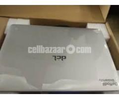 DCL Laptop X4 Core-i5 at low price - Image 2/2