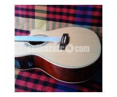 AXE Guitar - Image 4/5