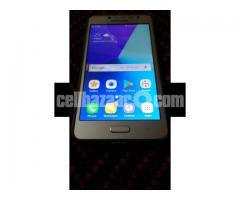 Samsung Galaxy J2 Prime - Image 2/5