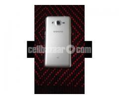 Samsung Galaxy J2 Prime - Image 5/5
