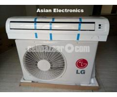 LG Energy save 1.5 Ton Split  AC,3 Yrs Warrenty.