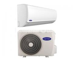 CARRIER MSBC24HBT 2.0 Ton AC /Air Conditioner