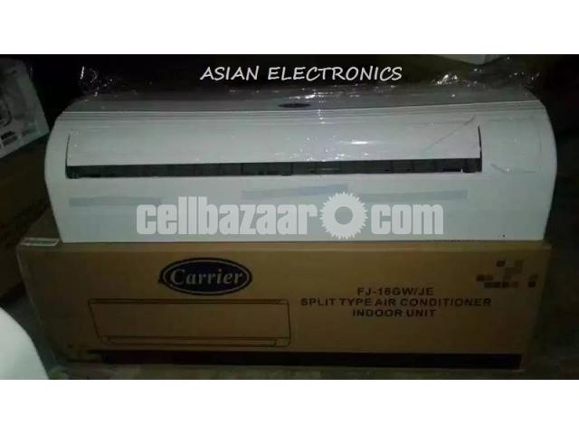 CARRIER MSBC24HBT 2 0 Ton AC /Air Conditioner