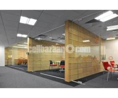 Office Interior Decoration - Image 5/5