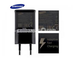 Samsung Mobile Phone Charger 5V Output