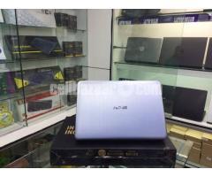 ASUS X441U Core i3 7th Generation