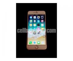 iphone 6plus 64 gb urgent sale