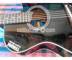 Brand: Yemaha - Image 3/5