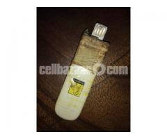 Banglalion wimax (modem)