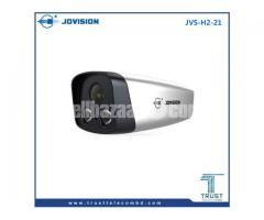 JOVISION 2MP CLEAR NIGHT VISION IP CAMERA JVS-H2-21