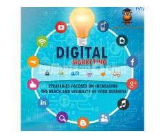 top digital marketing agency in bangladesh