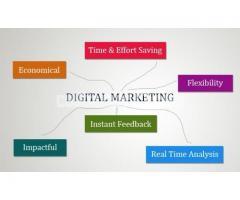 top digital marketing agency in bangladesh