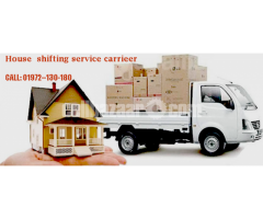 Bd packers and  movers