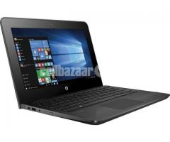 HP 360 CONVERTIBLE 11-AB011DX