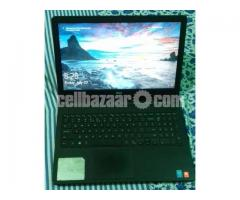 Core-i5 Laptop