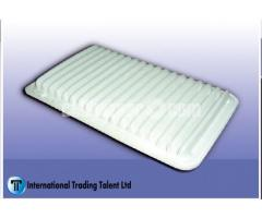AIR FILTER RTY-22020-F