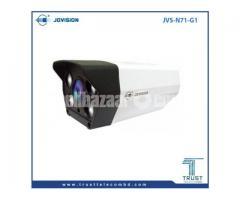 JOVISION JVS-N71-G1 1.3MP IP CAMERA