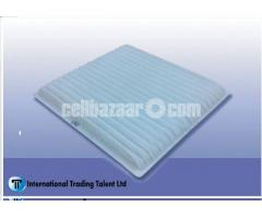 CABINE FILTER RTY-52010-C
