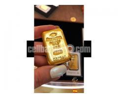 SHOP GOLD OR PREMIUM PRODUCTS OR INVEST IN GOLD