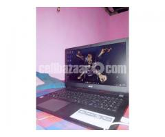 """acer 1tb Hdisk,15.5""""Dis,2year warrenty lapto sell"""