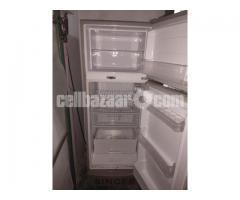 Singer Refrigerator