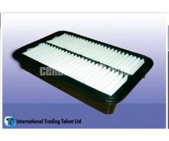 AIR FILTER BRAND NEW RHD-5R0-P