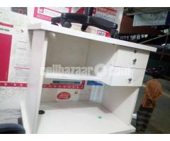 study+computer table