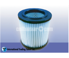AIR FILTER RHD-PNB-P(Y) BRAND NEW