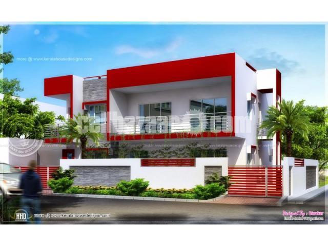 digital devloper building design bangshal cellbazaar com buy