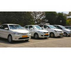 Rent a car in Dhaka | Comfort Car BD