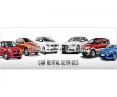Rent a car in Dhaka | Comfort Car BD - Image 4/4