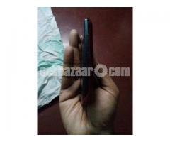 Nokia 500 - Image 4/5