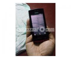 Nokia 500 - Image 5/5