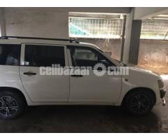 Toyota Probox Dx for sale