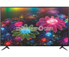 VEZIO LED TV USB / HDMI Full HD 24 Inch Flat Display