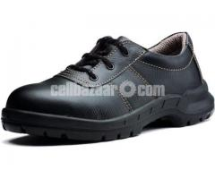 Kings Brand Safety Shoe- Indonesia