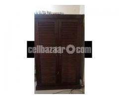 Segun wood furniture
