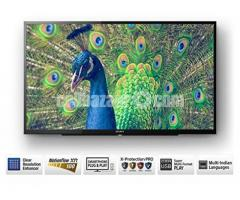 SONY BRAVIA R30E 32INCH HD LED TV