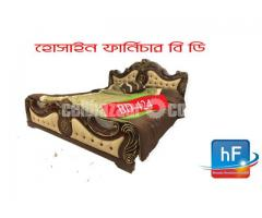 furniture jobs female Hossain Furniture BD